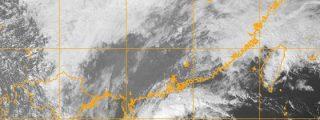 El tifón Parma ahoga a tres pescadores chinos tras matar a 299 personas en Filipinas