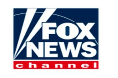 Penalizan a la cadena Fox News por criticar a Obama