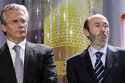 El PP acusa en el chivatazo del Faisán para evitar que el Gobierno ZP archive el caso
