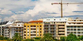 S&P considera que precio de la vivienda bajará hasta ajustarse al nivel de renta media de los españoles
