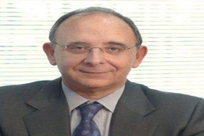 Tras fichar a Jordi Sevilla, PWC contrata al hermano de la vicepresidenta del Gobierno