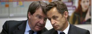 Francia pone en marcha un plan antiestrés para trabajadores
