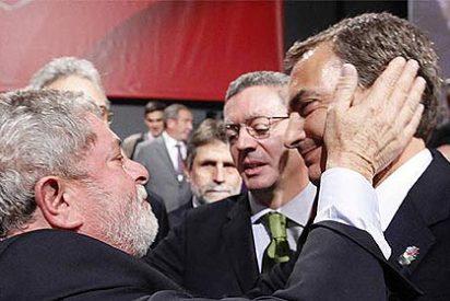 ¿Quo vadis Alberto Ruiz-Gallardón?