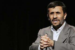 Ahmadineyad acusa al servicio de inteligencia de Pakistán de estar detrás de la masacre de 42 iraníes