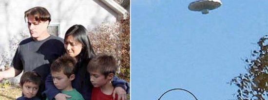De niño-globo a niño-bulo