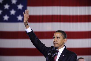 Afganistán: ¿el Vietnam de Obama?