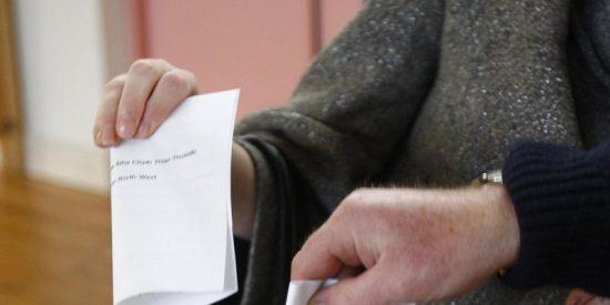 """Los obispos europeos saludan el """"Sí"""" de Irlanda"""