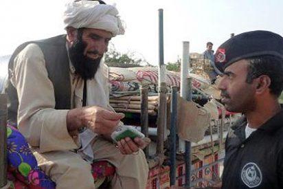 Pakistán inicia el asalto al fortín de los talibán