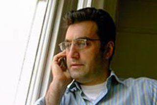 El periodista de Newsweek detenido en Irán ya está en Londres