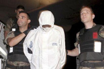 El juez Pedraz deja irse de rositas a uno de los piratas que secuestró el Alakrana