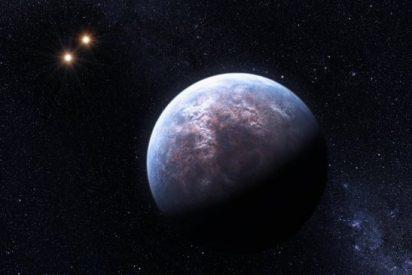 Descubren 32 nuevos planetas fuera del Sistema Solar