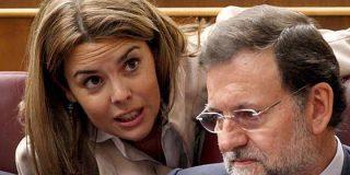 """La """"Gürtel"""" es la prueba de fuego para Rajoy"""