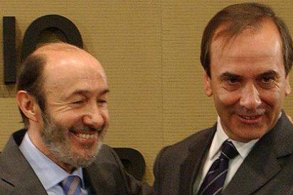 El Gobierno abre la puerta a una subida del IRPF y a la deducción de los 400 euros