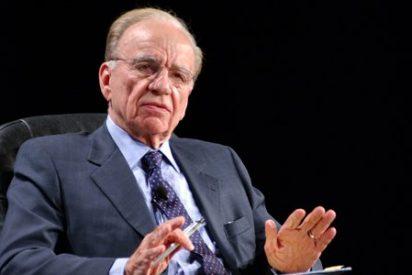 Murdoch sigue en sus trece: la información saldrá cara