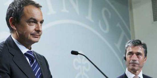 El Presidente lírico le canta a la Innovación