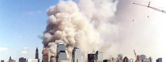 Publican más de 500.000 mensajes enviados por víctimas y testigos del 11-S
