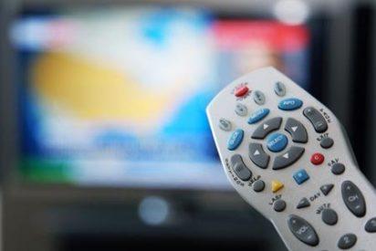 Las TV públicas cuestan a cada hogar español 118 euros