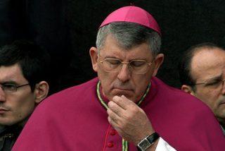 """La Iglesia acusa al Gobierno de imponer """"su"""" educación sexual"""