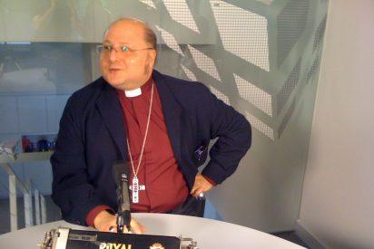 """""""El Vaticano ha pecado de amarillismo"""""""