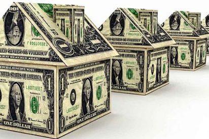 La Reserva Federal estudia dejar los tipos cerca de cero hasta 2012