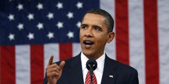 Obama se bate en retirada ante Murdoch