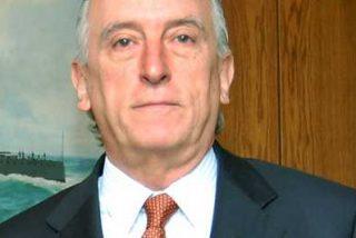 Iribarren será el nuevo jefe de prensa de la Casa Real