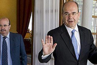 Los agujeros, chollos, enchufes y mangancias de la Junta de Andalucía