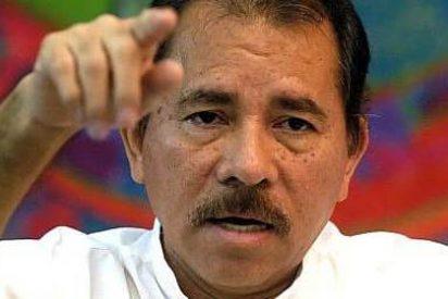 Periodista acusa a Daniel Ortega de estar detrás de brutal paliza contra ella