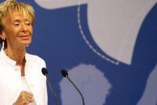 De la Vega se va a Argentina en plena crisis del «Alakrana»