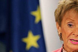 """El Gobierno dice que """"probablemente"""" dará recursos extraordinarios a RTVE"""