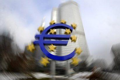 La UE da un año más a España para volver al déficit del 3%