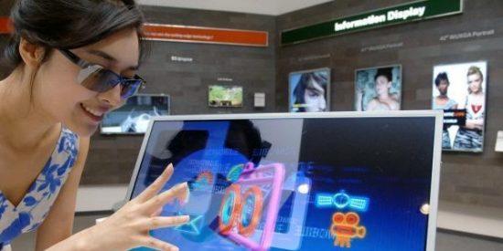 5 nuevas tecnologías que cambiarán nuestras vidas