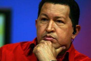 El Supremo se alía con Chávez y cierra cinco emisoras de radio en Venezuela