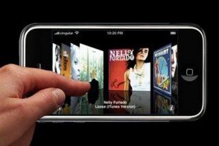 15 aplicaciones para iPhone que te harán disfrutar de la fotografía