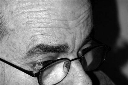 "Julio San Francisco lucha ""on line"" por la libertad de prensa en Cuba"
