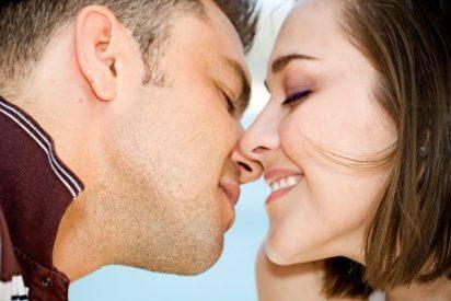 Los hombres casados con mujeres inteligentes viven más
