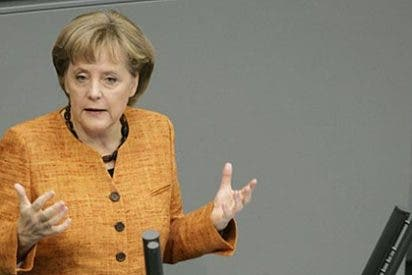El Gobierno alemán no se da por vencido ante la decisión de GM de no vender Opel a Magna