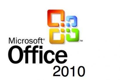 Microsoft abre 'Office 2010' a las redes sociales