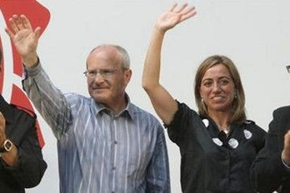 Montilla monta su propio Tribunal Constitucional