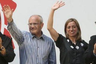 Golpe mediático de la prensa catalana en defensa del Estatut