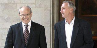 Los periódicos catalanes recibirán 28 millones de euros en 2010