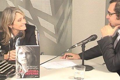 """""""En el Partido Popular no se fiaron de mí a pesar de mi lealtad"""""""