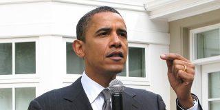 ¿Y si Obama no puede?