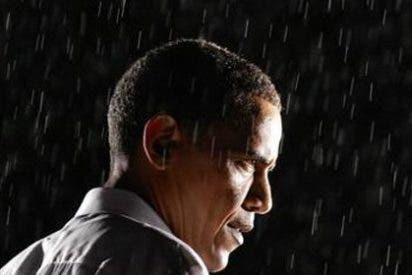 Obama contabiliza 'por error' 30.000 puestos de trabajo más