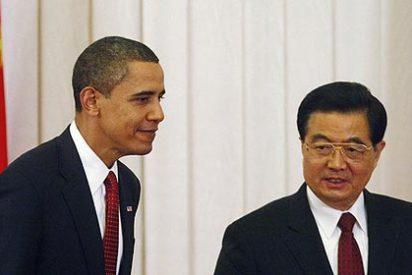 Obama crea una fuerza especial para combatir el delito financiero