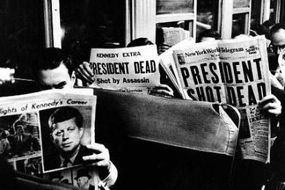 Los periódicos de EEUU vuelven a confiar en Associated Press