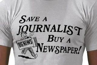 AP despide a 38 periodistas en Estados Unidos
