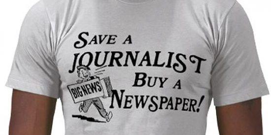 The Washington Post cierra tres oficinas para paliar la crisis económica