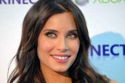 Pilar Rubio seduce a Telecinco