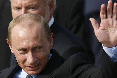 Los ortodoxos, contra la propuesta de eliminar a Dios del himno ruso